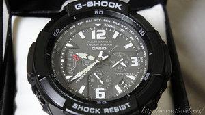 GW-3000BB-1AJF.jpg