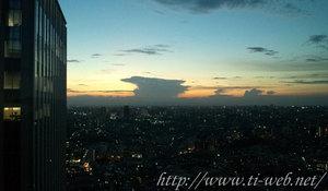 20120816-001.jpg