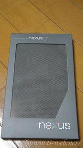 NEXUS7-20130116-1.jpg
