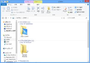 Windows8-20130110.png