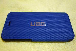 UAG-1.jpg