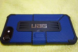 UAG-2.jpg