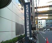 blog-photo-1164953034_6-0.jpg