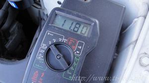 2013-11-17-battery.jpg